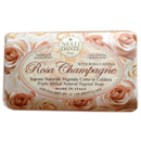 nesti-dante-le-rose---rosa-champagne-szappan1-jpg