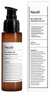 Neulii Bio-Water B9 Hidratáló Szérum
