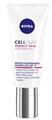 Nivea Cellular Perfect Skin Nappali Arcápoló Folyadék SPF15