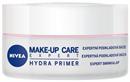 nivea-make-up-care-expert-hydra-primer1s9-png