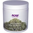 now-foods-european-clay-powders-jpg
