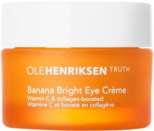 Ole Henriksen Banana Bright™ Eye Crème