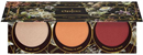 opulence-blush-palettes99-png