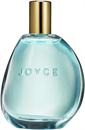 oriflame-joyce-turquoise-eau-de-toilettes9-png
