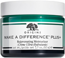 origins-make-a-difference-plus-rejuvenating-moisturizers9-png