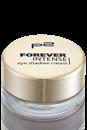 p2-forever-intense-eyeshadow-cream-png