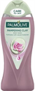 Palmolive Pampering Clay Tusfürdő