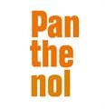 Panthenol Forte
