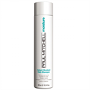 paul-mitchell-instant-moisture-daily-shampoo-jpg