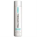 paul-mitchell-instant-moisture-daily-shampoo-jpg