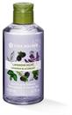Yves Rocher Plaisirs Nature Levendula-Vadszeder Hab- és Tusfürdő