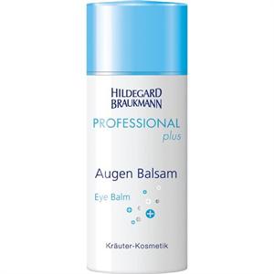 Hildegard Braukmann Professional Plus Augen Balsam