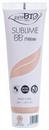 PuroBIO Cosmetics Könnyű BB-Krém