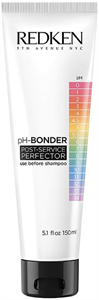Redken pH Bonder Post-Service Perfector