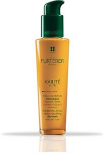 Rene Furterer Karité Nutri Leave-In Day Cream