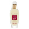 Guinot Serum Blancheur Deep Action Lightening Serum