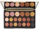 revolution-jewel-collection-eyeshadow-palette-gildeds9-png