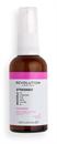 revolution-skincare-stressed-mood-calming-moisture-creams9-png