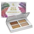 RdeL Young Palm Beach Shimmer Bronzing Kit