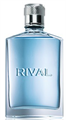 Oriflame Rival EDT