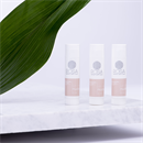 rosa-herbal-skin-care9s-jpg