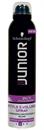 schwarzkopf-junior-style-volume-hairsprays9-png