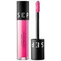 Sephora Luster Matte Long-Wear Lip Color