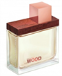 Dsquared² She Wood Velvet Forest Wood EDT