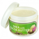 shea-with-cocoa-butter-png