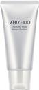 shiseido-generic-skincare-purifying-masks9-png