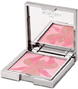 sisley-orchid-paletta---highlighter-blush-png