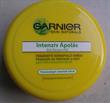 Garnier Skin Naturals Intenzív Ápolás Bőrfeszesítő