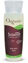 solanie-organic-frissito-tonik-aloe-vera-vals9-png
