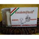 sovenykuti-kecsketej-szappan-joghurtos---levendula-olajoss9-png