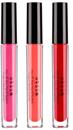 stila-stay-all-day-liquid-lipsticks-png