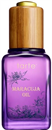 tarte-maracuja-oil2s9-png
