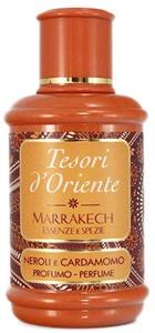 Tesori d'Oriente Marrakech Neroli E Cardamomo