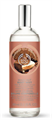 The Body Shop Body Mist Brazil Nut Testpermet