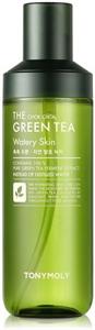 Tonymoly The Chok Chok Green Tea Watery Skin