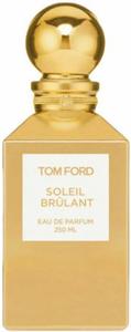 Tom Ford Soleil Brûlant EDP