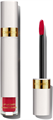 Tom Ford Soleil Lip Lacquer Liquid Tint