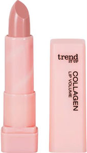 Trend It Up Collagen Lip Volume Ajakbalzsam