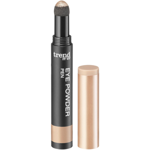 Trend It Up Eye Powder Pen