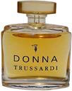 trussardi-donna-eau-de-parfum1s9-png