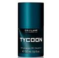 Oriflame Tycoon 24 Órás Izzadásgátló Golyós Dezodor