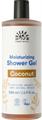 Urtekram Coconut Shower Gel