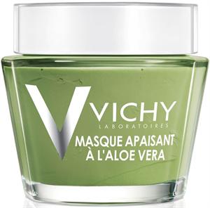 Vichy Aloe Vera Maszk
