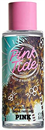 victoria-s-secret-pink-pink-tide-body-mists9-png