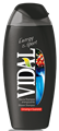 Vidal Energy & Sport Tusfürdő