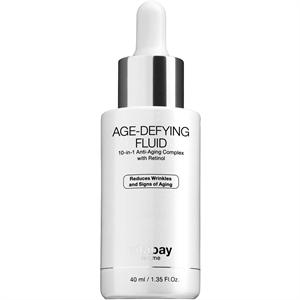Vitabay Age-Defying Fluid